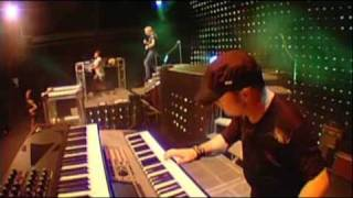 Scooter - Fuck The Millenium (Live in Berlin 2008 - HQ)