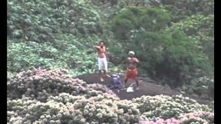 Agasthyahridayam kavitha / Agasthyakoodam