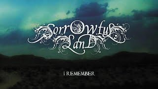 SORROWFUL LAND - I Remember (2018) Full Album Official (Death Doom Metal)