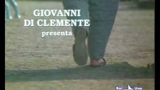 Segni Particolari Bellissimo - Adriano Celentano