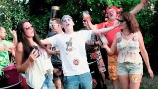 Stefan von Bierkeller - Scheiss auf die Liebe - Party Musik