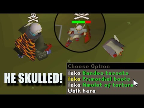 I got him for EVERYTHING (he did an oopsie...) - OSRS Money Making 2019 with Seb