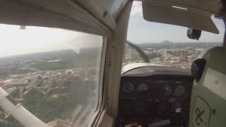 Baixar Aula prática Piloto Privado...Gabriel Gusmão