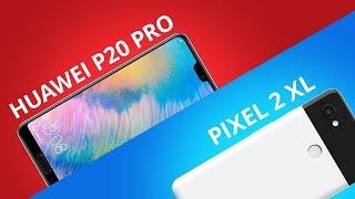 Links para comprar no exterior o Huawei P20 Pro pelo menor preco: B...