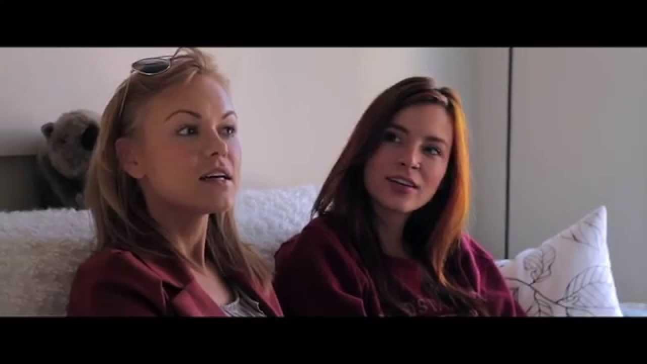 seeking dolly parton 2015 movie