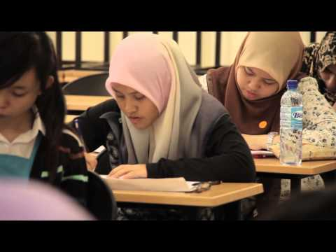 oxbridge essays the pros and cons of e learning and  sunway oxbridge essay competition 2014