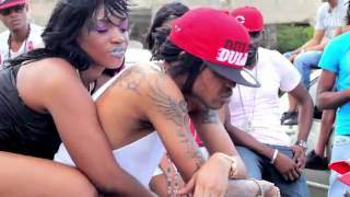 (Official Video) Tommy Lee Sparta (September 2012) - We Want Paper (Follow @YoungNotnice)