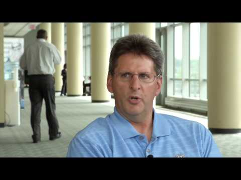 Plex Hangout with Eric Reno of Ralco Industries