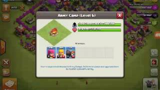 Clash of Clans | BEST FARMING STRATEGY FOR TH7 AND BELOW!