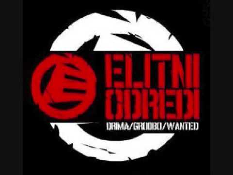 elitni odredi ljubavi moja download mp3