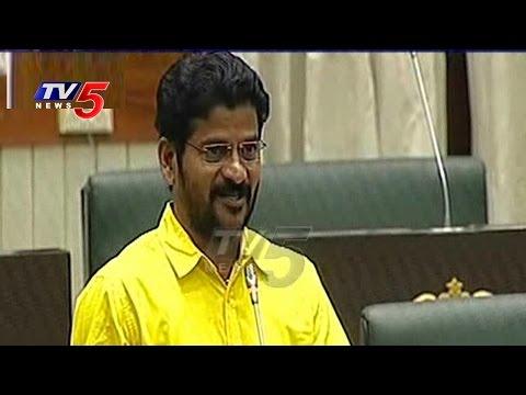 TS Assembly Passes Cyberabad Commissionerate Bifurcation Bill   Telugu News   TV5 News