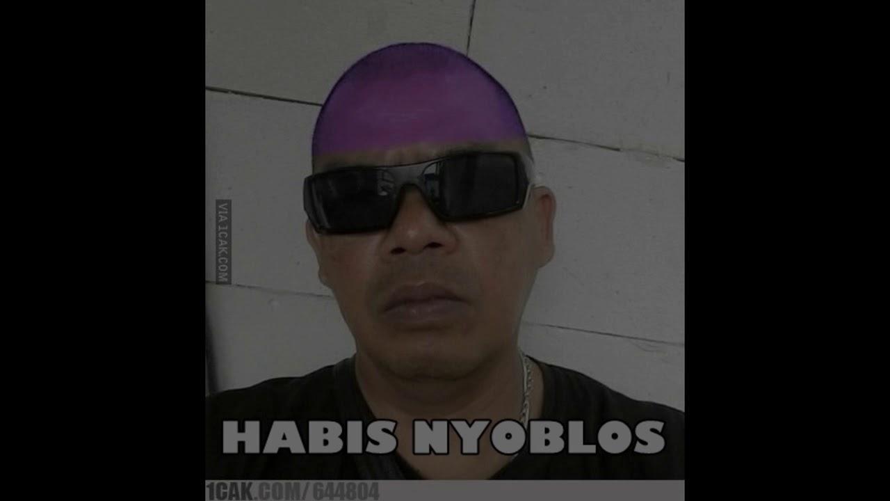 Kompilasi Meme Lucu Pilpres 2019