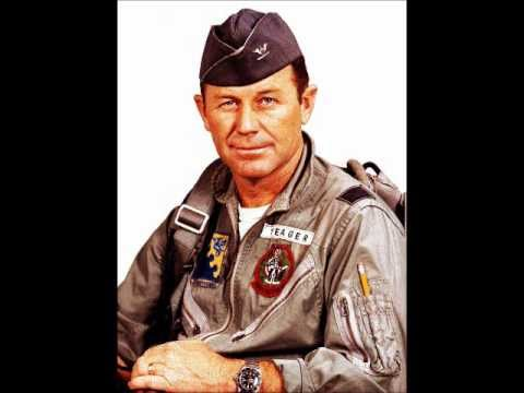 CHUCK YEAGER  FROM 1968.wmv