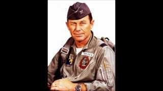 CHUCK YEAGER INTERVIEW FROM 1968.wmv