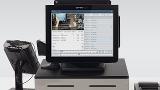 Http://www.petrosoftinc.com are you looking to replace your old outdated point-of-sale system something more advanced? check out the new smartpos. fa...