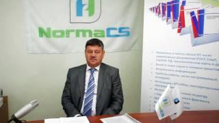 NormaCS: СНиП Стальные конструкции(, 2011-07-12T10:26:29.000Z)