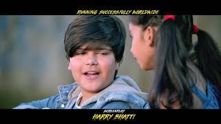 Aate Di Chidi Running Successfully at Cinemas | Neeru Bajwa , Amrit Maan | New Punjabi Movie 2018