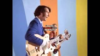 Watch Monkees I Dont Think You Know Me video