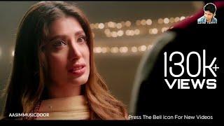 Punjab Nahi Jaungi Best Dialogue Last Scene WhatsApp Status | New Pakistani Movie
