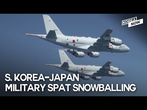 [NEWS]  NCT 127's concert, N. Korean art troupe's performance in Beijing, Naval exchanges