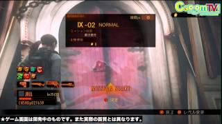 番組ページ:http://www.capcom.co.jp/cptv/ ※この動画は2015年3月4日(...
