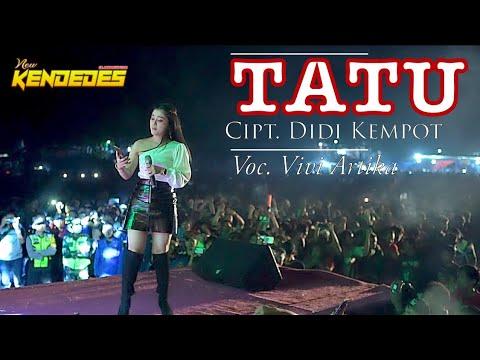tatu-koplo-vivi-artika-new-kendedes-versi-terbaru-live-cb-salatiga-suport-audio-44-magelang