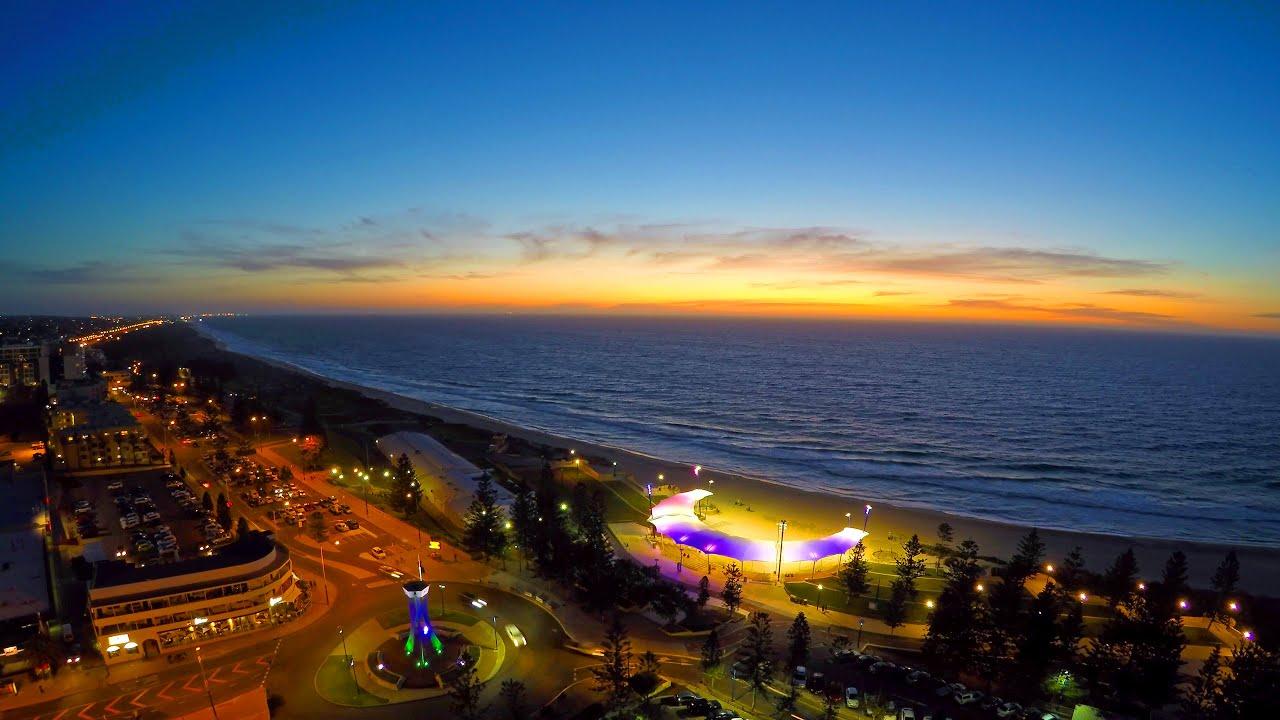 Scarborough Beach Hotel Perth