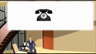 7 уроков. Первые шаги в МЛМ бизнесе(7 уроков. Первые шаги в МЛМ бизнесе Видео для обучения новичков МЛМ бизнеса,а так же для тех кто уже давно..., 2013-04-03T13:20:28.000Z)