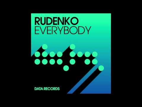 Rudenko - 'Everybody' (Audio Only)