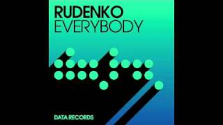 Watch Rudenko Everybody video
