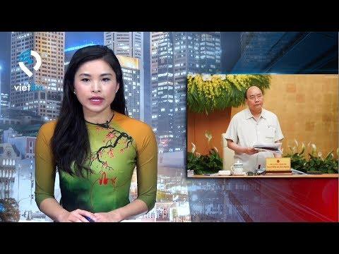 Giá điện tăng: trách nhiệm chính thuộc về thủ tướng Nguyễn Xuân Phúc