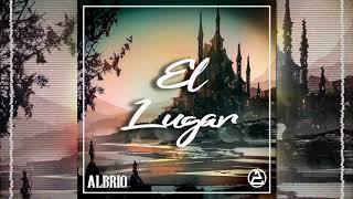 Albrio - El Lugar (2A Remix) YouTube Videos