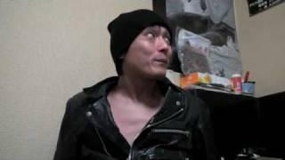 甲本ヒロトが大好き芸人のヨシモトクリエイティブエージェンシー所属 ミ...