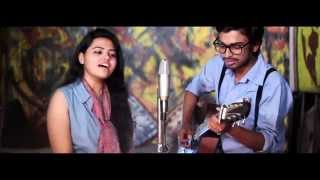 Hona Tha Pyar | Song Promo | Artist