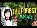 ОДИЧАЛЫЕ ЛЕСНИКИ | The Forest 18+