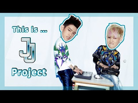 The Birth of JJ Project