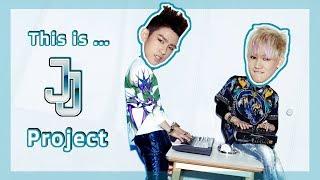 JJ Project Doğum