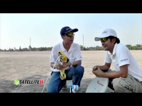 Satellite2U-124 part3