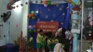 Game | Tro choi Ky nang song Cuu Hoa | Tro choi Ky nang song Cuu Hoa