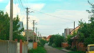 У приватному секторі Борисполя під час виконання службових обов'язків загинув електрик