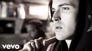 Download Yelawolf - Pop The Trunk (Official Music Video) Mp3 and Videos