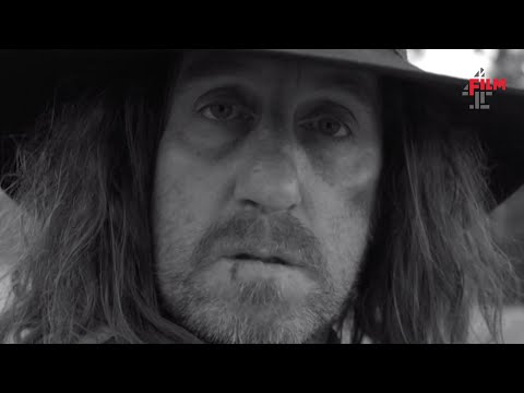 Free Fire | Michael Smiley's Top Moments