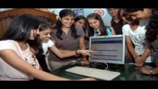 Mizoram HSLC & HSSLC Result 2018 @ mbse.edu.in, indiaresults.com