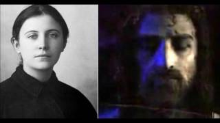 Gemma galgani was born on march 12, 1878, in a small italian town near lucca. at very young age, developed love for prayer. she made her first comm...