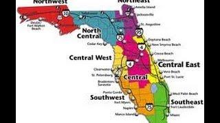 На отдых во Флориду  часть 2 Аренда машины, автобусы, пляжи(, 2013-05-19T12:16:17.000Z)