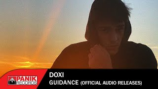 Doxi - Guidance - Official Audio Release