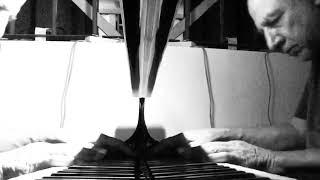Carlos Cutaia - Improvisación 3