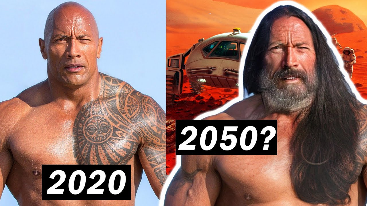 Why there is no Hair Loss Cure in 2020?