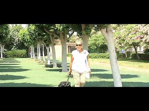 أخبار خاصة - أملها أن تصبح سباحة عالمية لم يقف في وجه حلمها  - 19:22-2017 / 8 / 8
