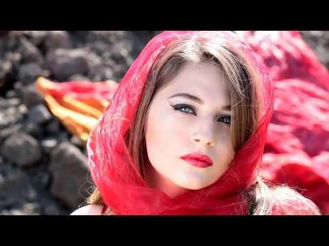 hamara-haal-na-pucho-ki-duniya-bhul-bathe-hai-||-whatsapp-video-status-||-romantic